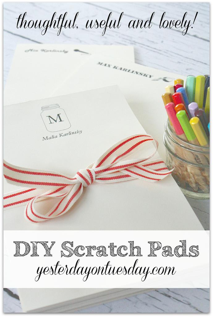 CC-DIY-Scratch-Pads-689x1024