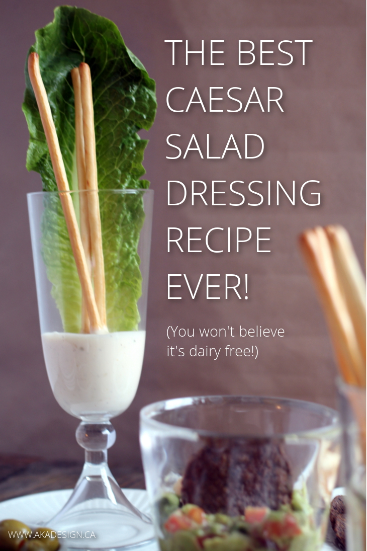 CC-THE-BEST-CAESAR-SALAD-DRESSING-EVER