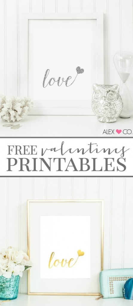 CCFree-Valentines-Printables-aPin-445x1024