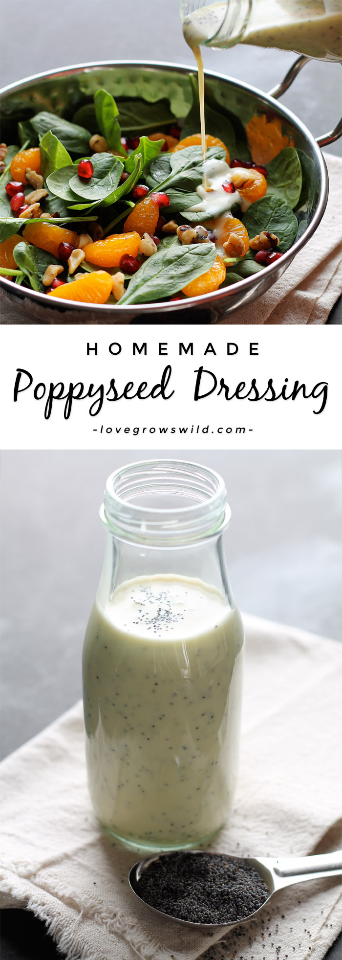 CCHomemade-Poppyseed-Dressing-pin