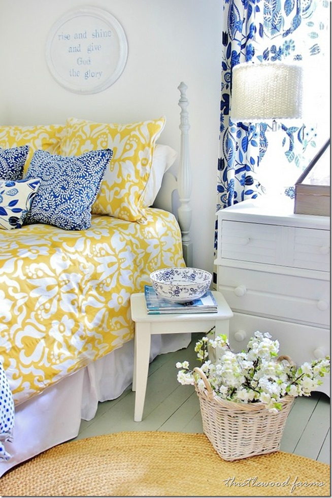 CCblue-and-yellow-guest-bedroom_thumb