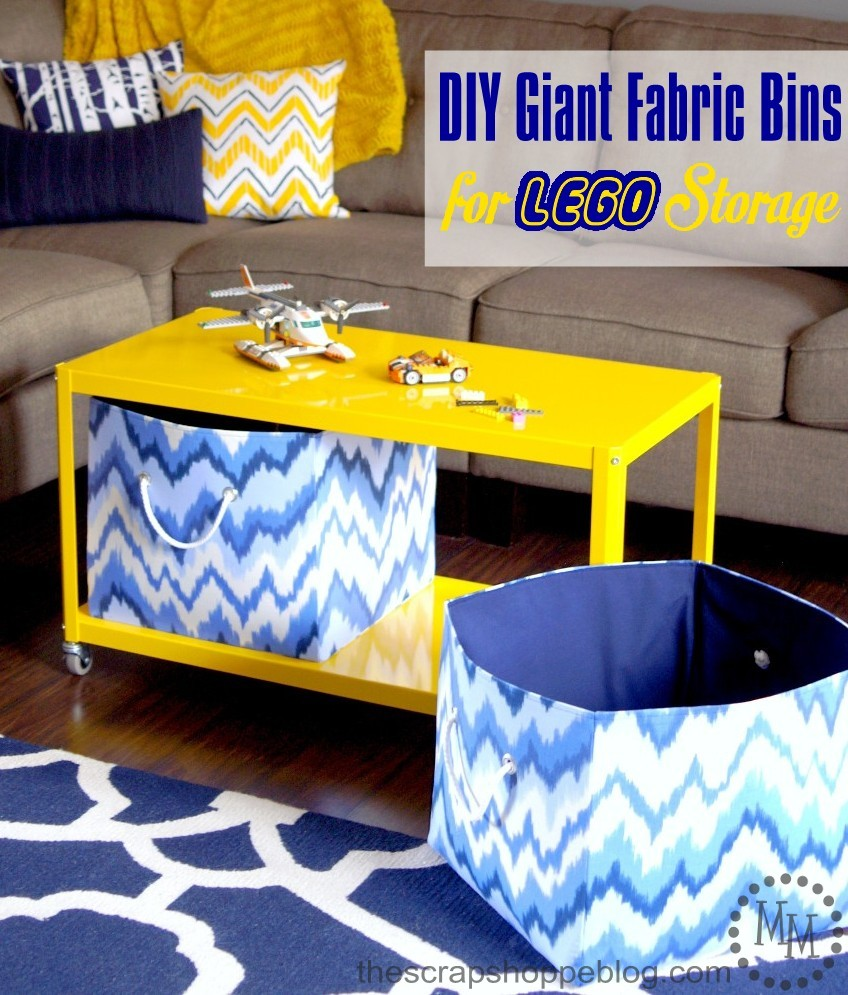 CCdiy-giant-fabric-bins-lego-storage