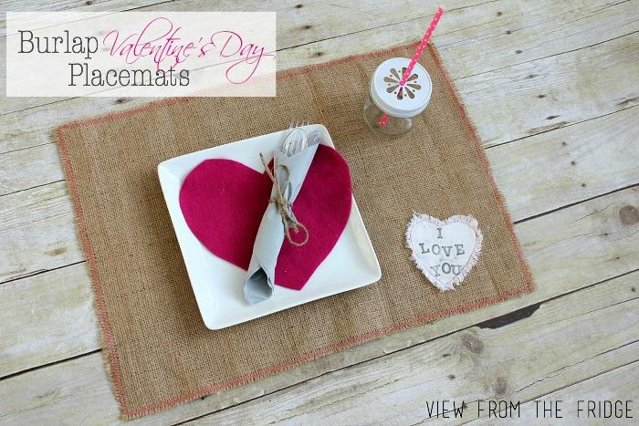 DIY_Burlap_Placemats_ValentinesDay_7t