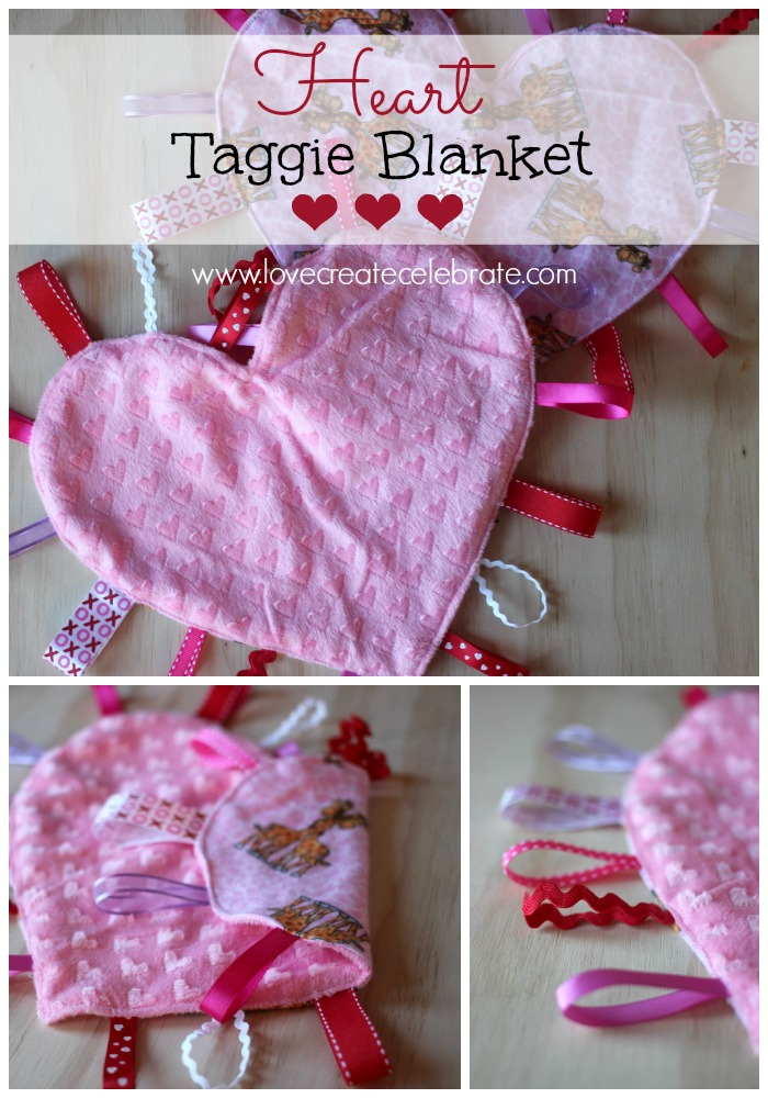 VALENTINEHeart-Taggie-Blanket