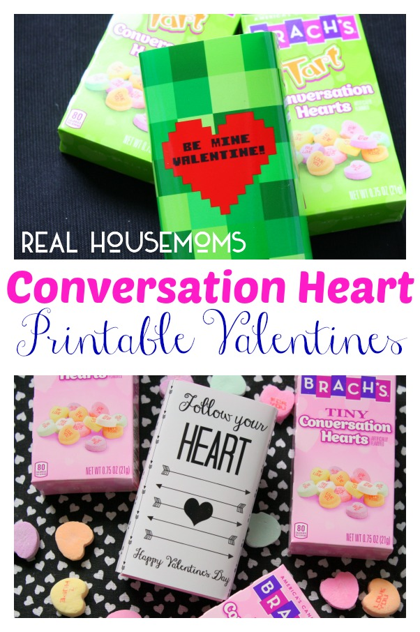 VALENTINESConversation-Heart-Printable-Valentines-by-DimplePrints-via-Real-Housemoms