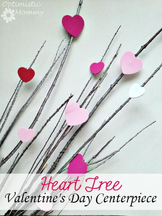 VALENTINESHeart-Tree-Valentines-Day-Centerpiece-pm