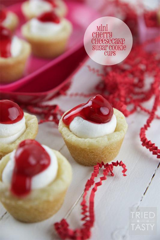 VALENTINESmini-cherry-cheesecake-01