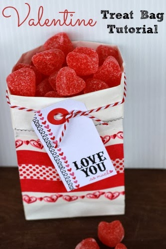 Valentine-Treat-Bag-Tutorial