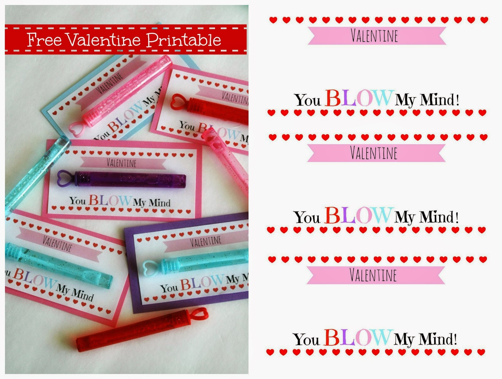 Valentine you blow my mind printable (1)