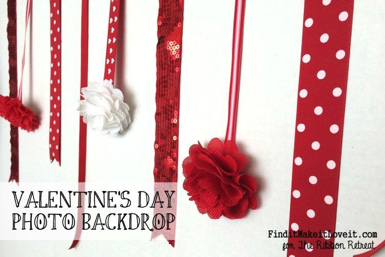 Valentines-Day-Photo-Backdrop