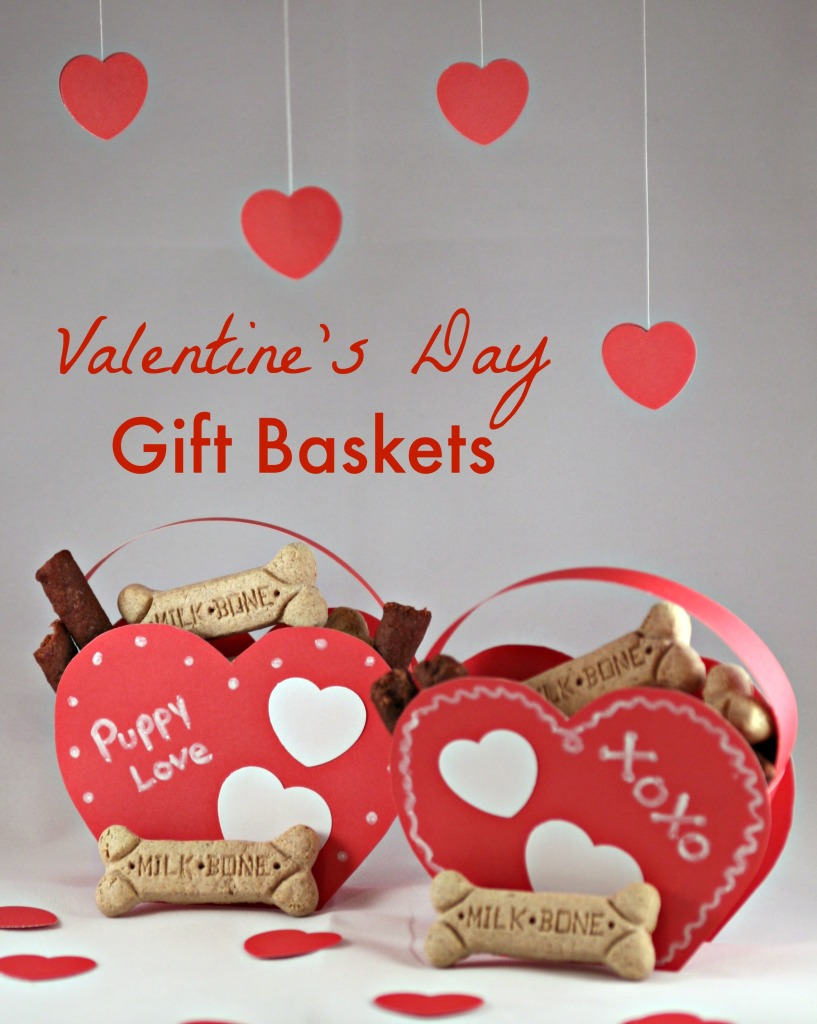 Valentines-Day-Treat-Baskets-Free-Printable-TreatThePups-817x1024