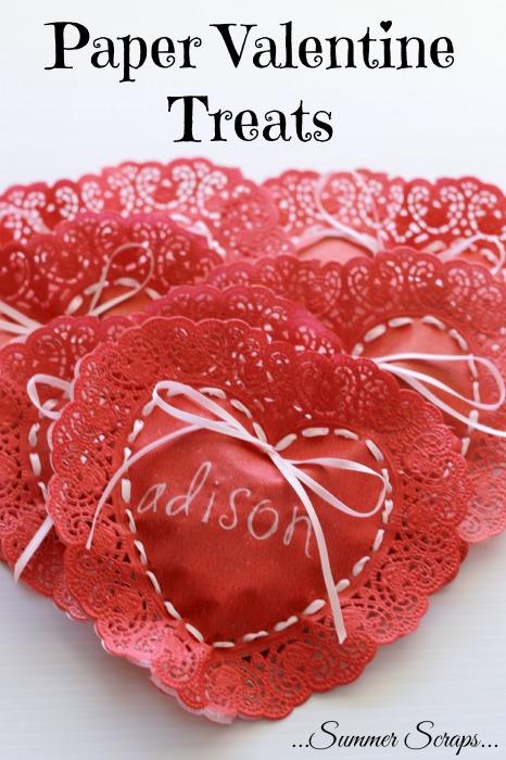 ValentinesPaper-Valentine-Treats