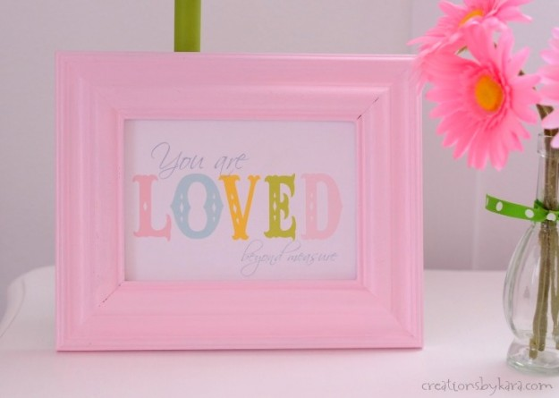 You-Are-Loved-Free-Printable-001-1-625x445