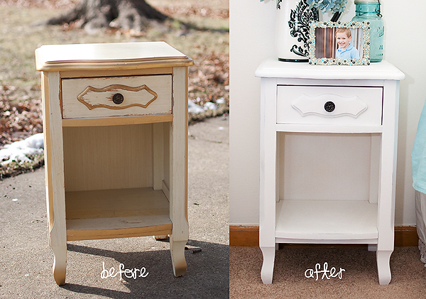 beforeafternightstand