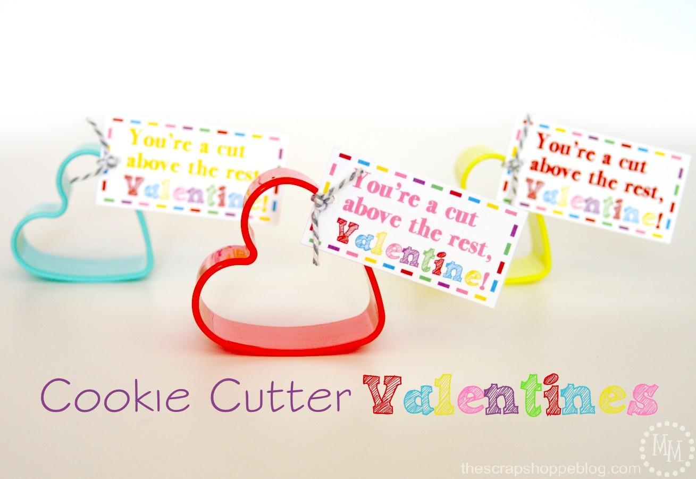 cCookie-cutter-valentines