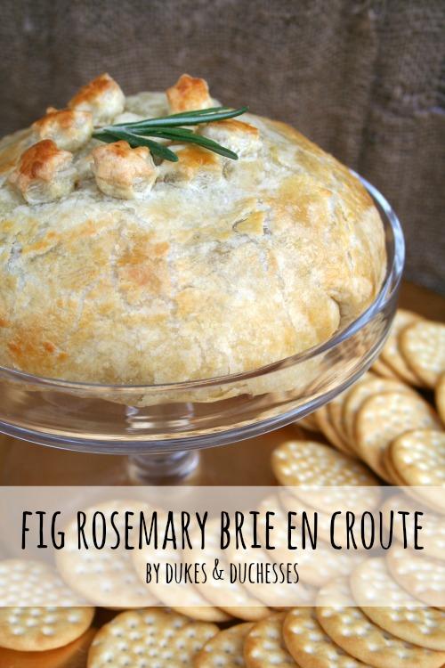 ccfig-rosemary-brie-en-croute
