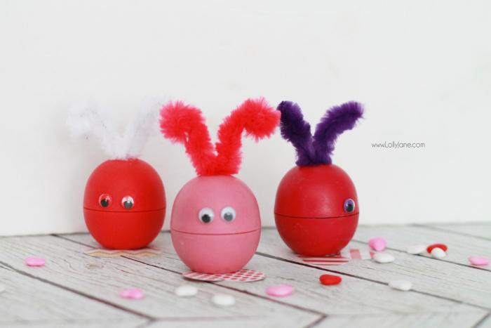 eos-love-bug-valentines1