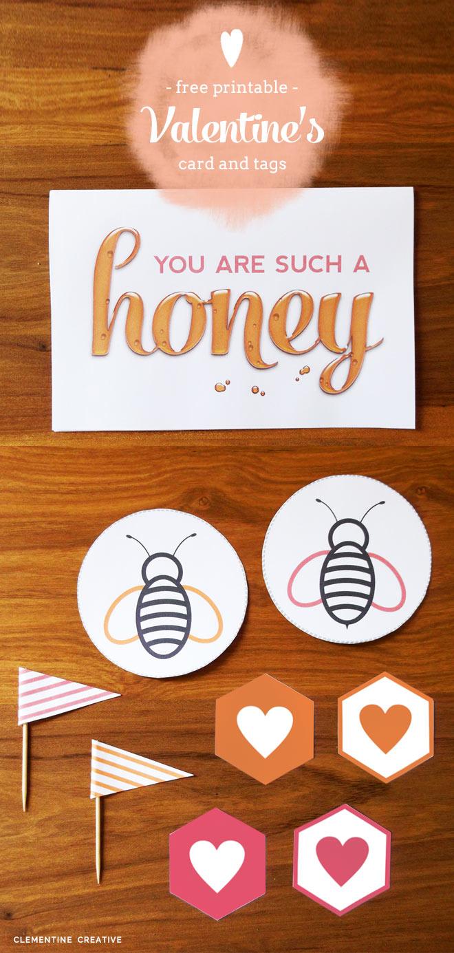 free-printable-honey-valentines-660-1