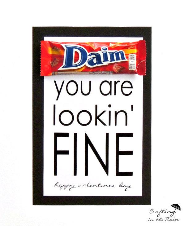 funny-valentine-printable