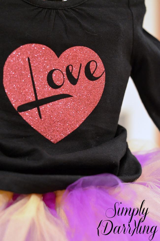 valentines_day_toddler_shirt