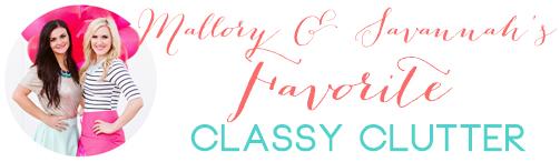 CCClassy