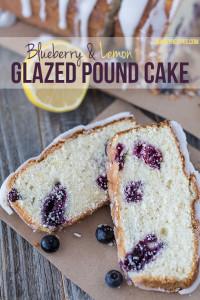 CCGlazed-Blueberry-Lemon-Pound-Cake