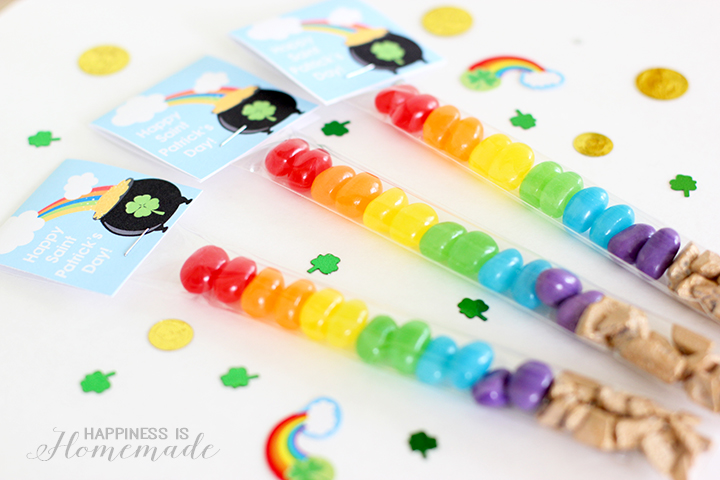 CCRainbow-Candy-Treats-for-Saint-Patricks-Day