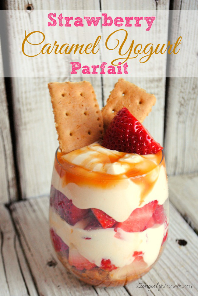 CCStrawberry-Caramel-Yogurt-Parfait