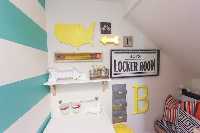 CCUnder-Stairs-Playroom-7-700x467