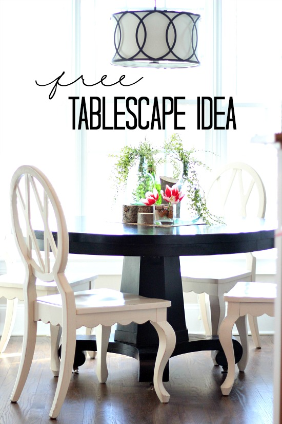 CCfree-tablescape-idea
