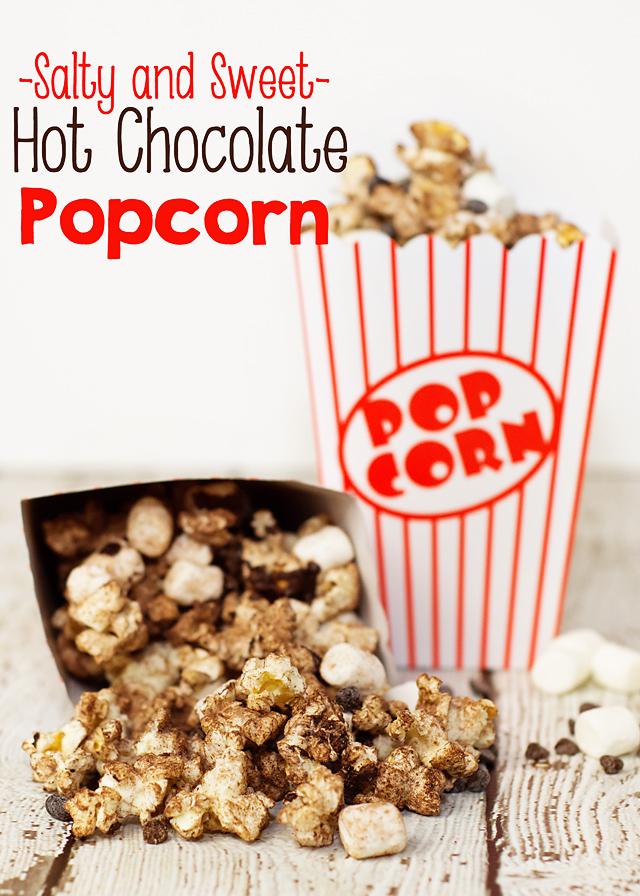 CChot-chocolate-popcorn