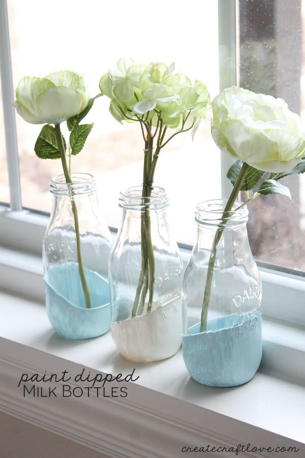 CCpaint-dipped-milk-bottles-beauty