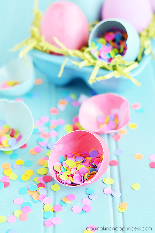 CClink-party-How-to-make-confetti-eggs