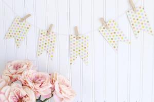 Easy Spring Banner5
