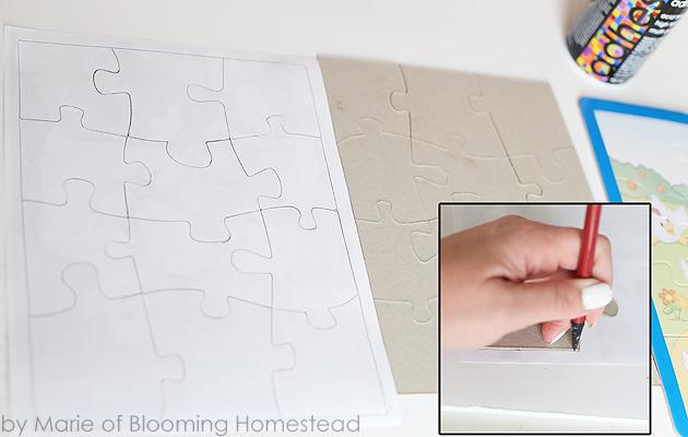 diy photo puzzles2