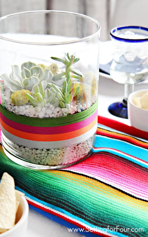 CC Rebeccadiy-succulent-terrarium-for-cinqo-de-mayo