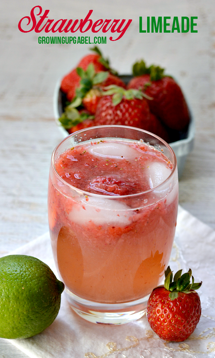 CCAbbeyStrawberry-Limeade-Recipe
