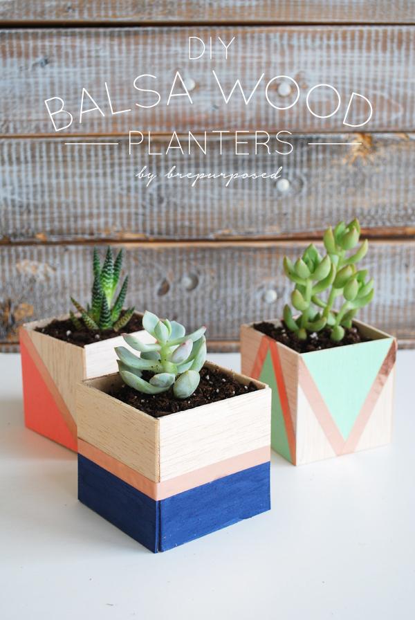CCAbbeybalsa-wood-planters