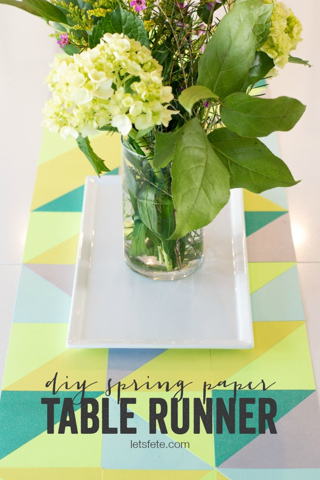 CCCLASSYLets-fete-spring-table-runner-HERO