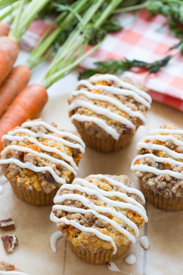 CCJen-Carrot-Coffee-Cake-Muffins_7776