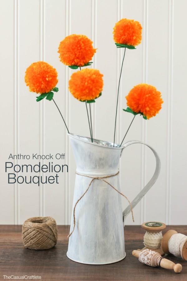 CCLOLLYAnthro-Knock-Off-Pomdelion-Bouquet-e1424046721926