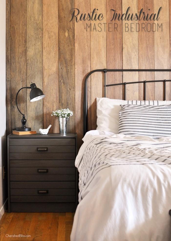 CCLOLLYRustic-Industrial-Master-Bedroom-700x984