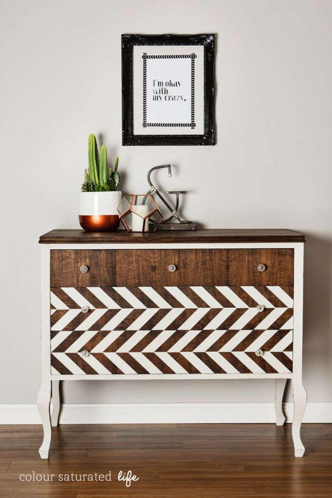 CCCLASSYlink-party-diy-dresser-683x1024