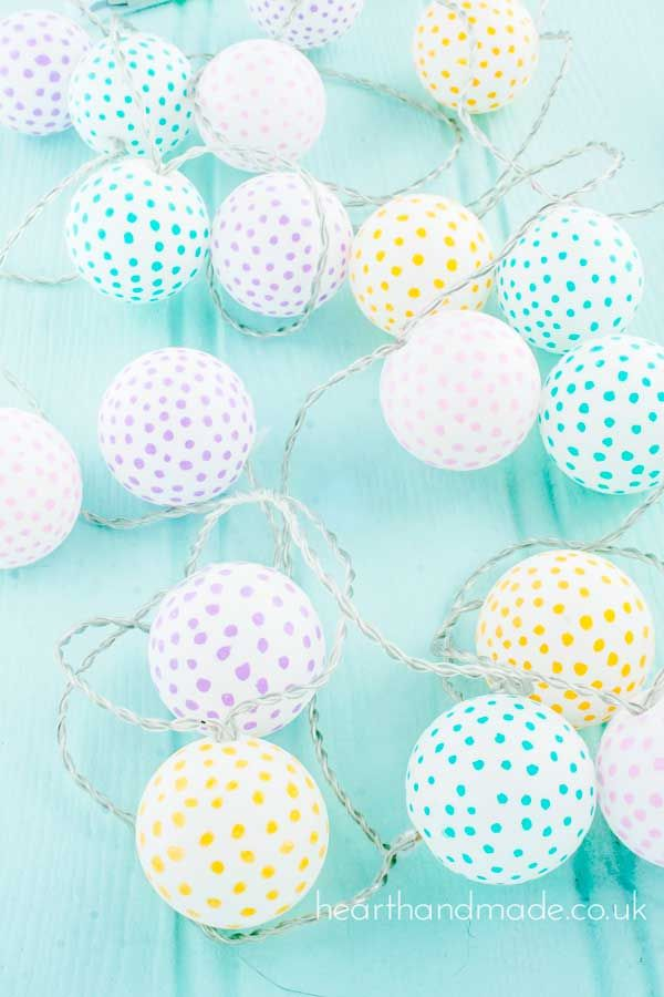 CCLollylink-party-polka-dot-lights
