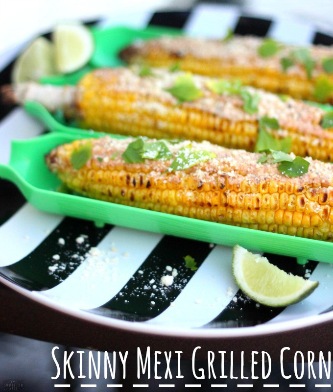 CCMAriahlink-party-skinny-girl-corn
