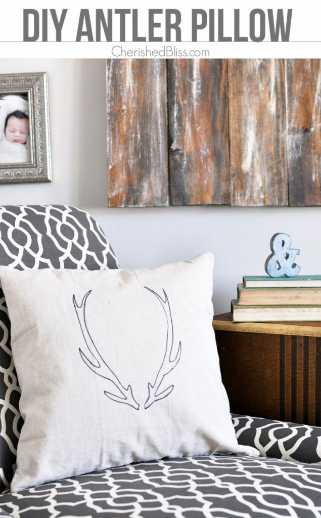CCREBECCAlink-party-antler-pillow-635x1024