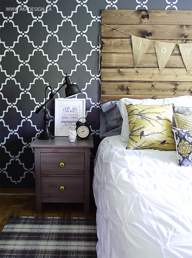 CChow-to-make-a-diy-wood-pallet-headboard1