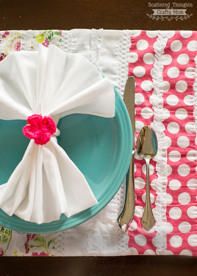 CCjenshabby-chic-placemats3
