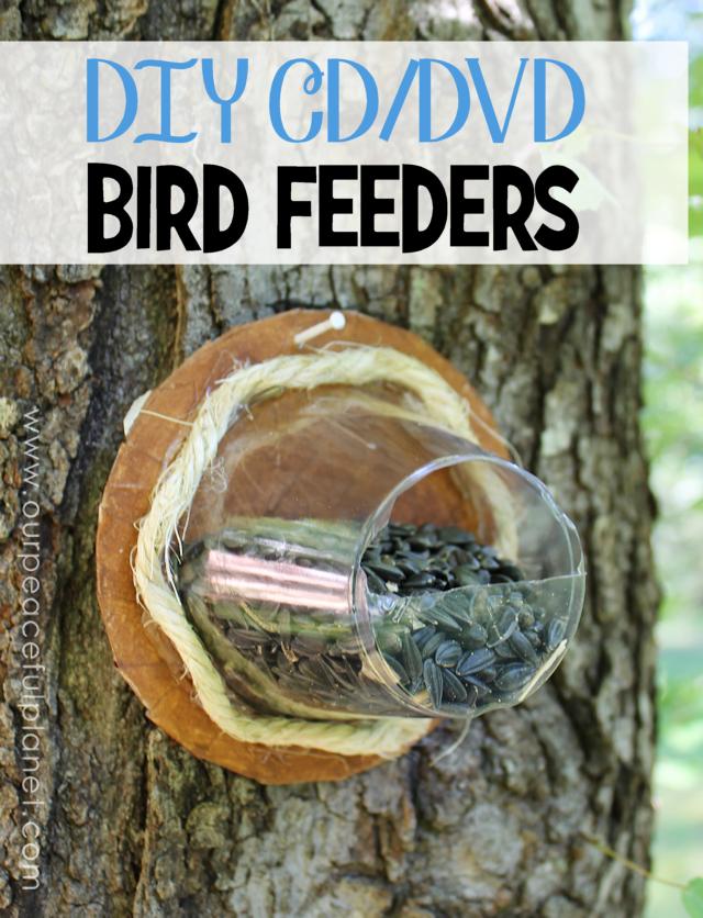 CD-DVD-Bird-Feeders