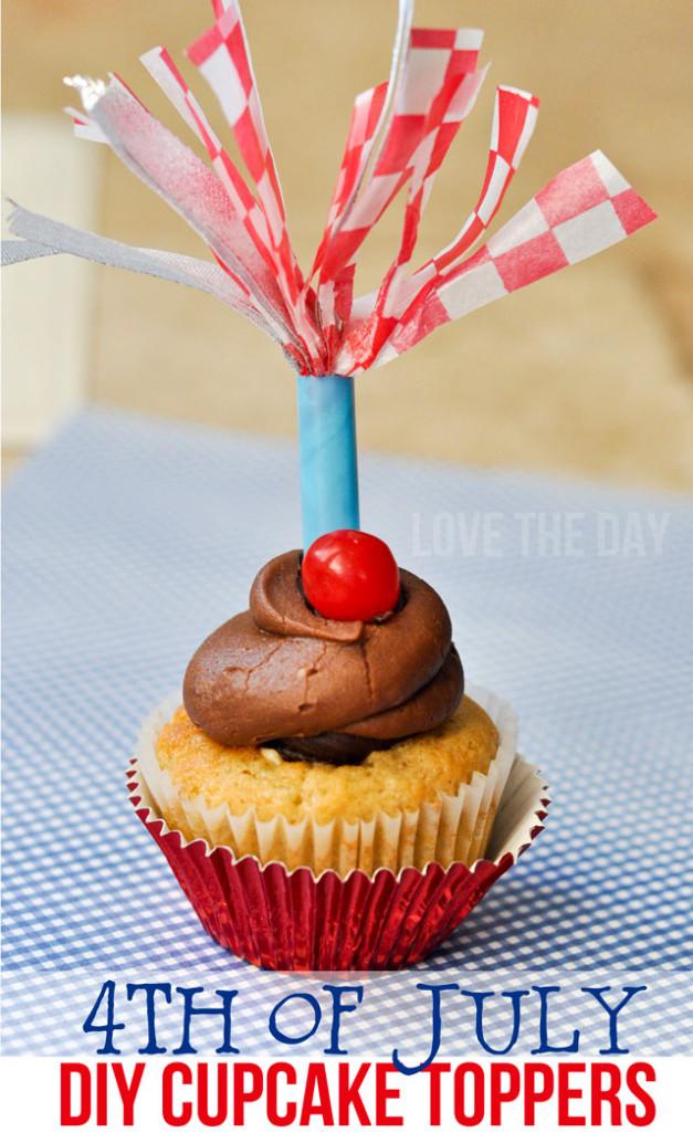 DIY_Cupcake_Toppers